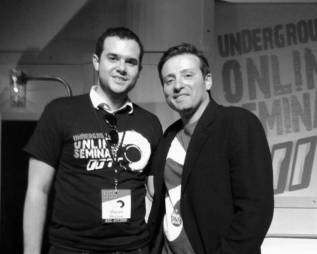 Young Entrepreneur Challenge 2011