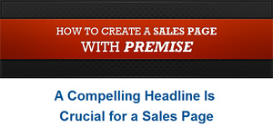 get premise coupon code Easily Create WordPress Landing Pages   Get Premise Promo Code