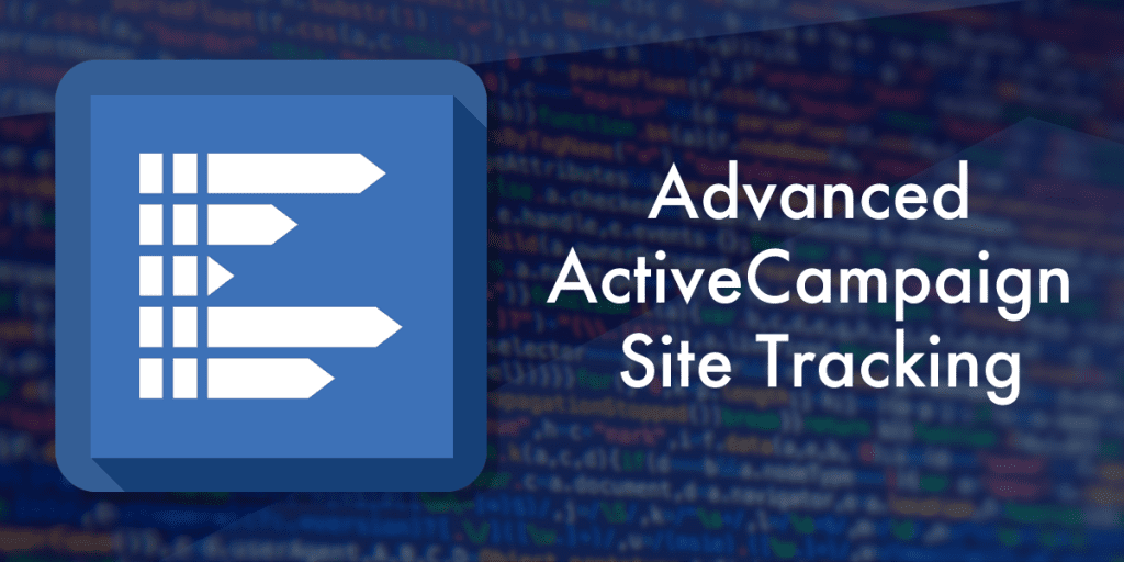Advanced ActiveCampaign Site Tracking Plugin for WordPress