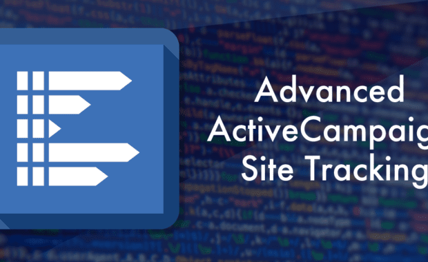 Advanced ActiveCampaign Tracking