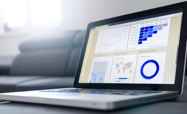 Digital Analytics Fundamentals