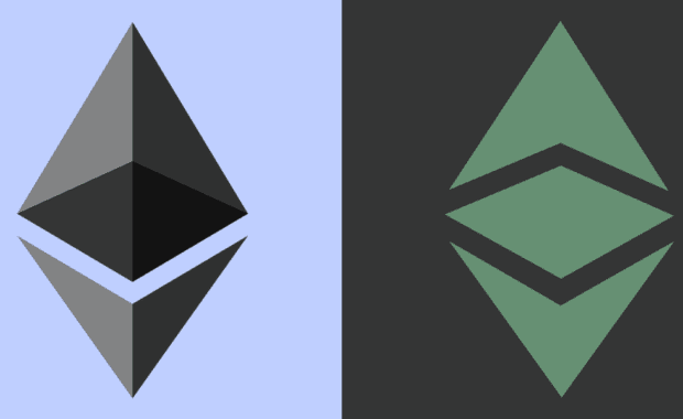 Ethereum vs Ethereum Classic