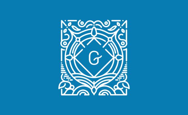 Gutenberg Plugin for WordPress