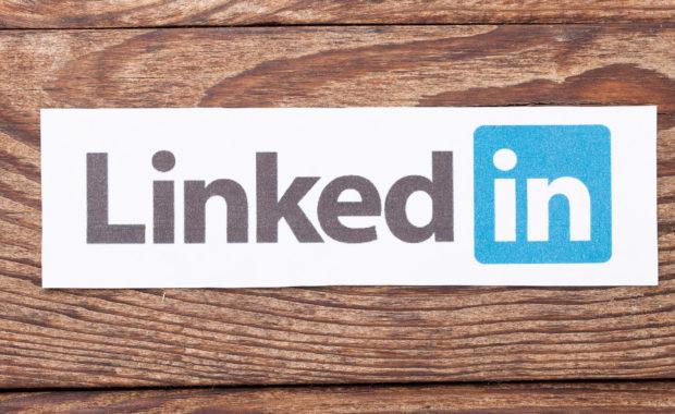 LinkedIn Marketing for Business